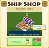 Ship Shop Tier 6