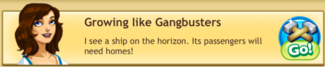 GrowingLikeGangBustersQuest