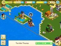 Terrible Thomas