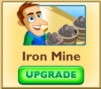 IronMine