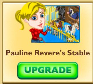 PaulineRevereStable