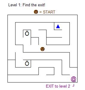 File:Maze Raider 1.png
