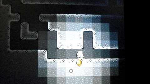 Moon Miner (Taptitude)