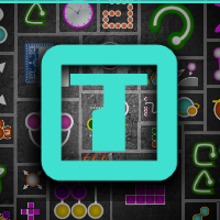 File:Taptitudeicon.png