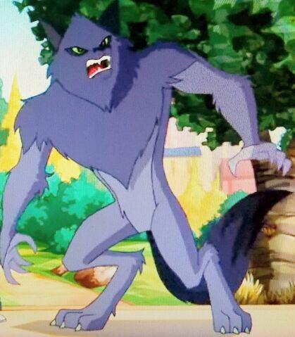 File:Lycos The Werewolf.jpg