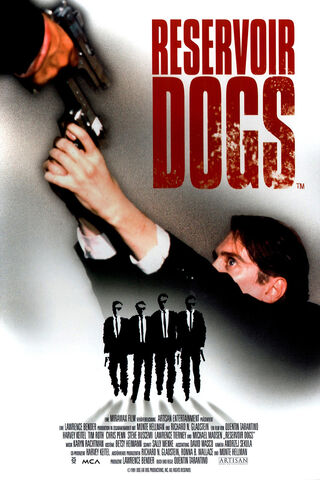 File:Reservoirdogsposter.jpg