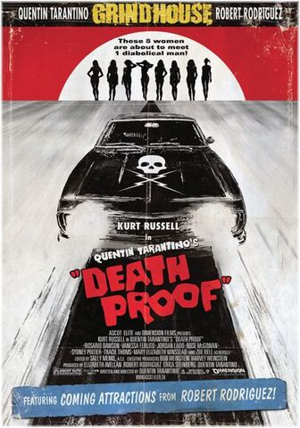 File:Death Proof Dutch theatrical poster.jpg