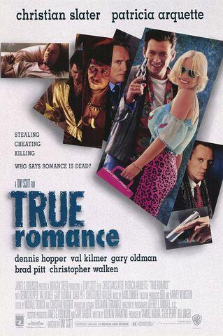 File:True Romance theatrical poster.jpg