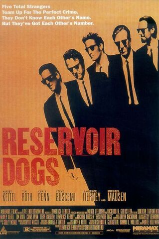 File:Reservoir Dogs theatrical poster.jpg