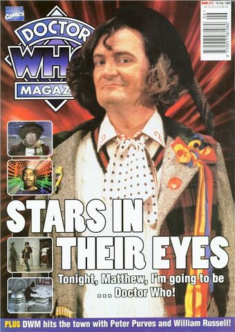 File:DWM issue274.jpg