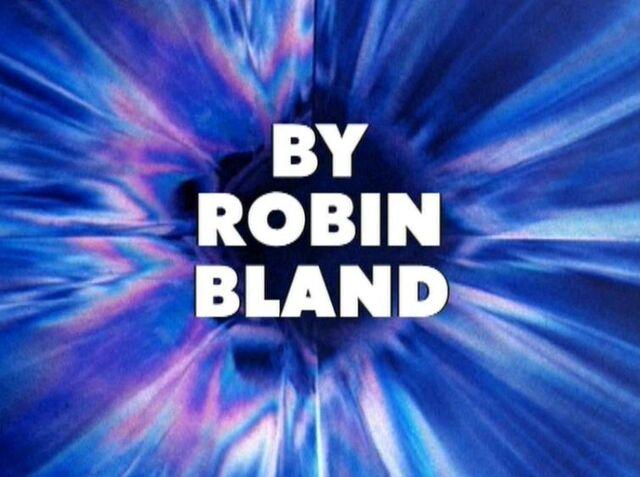 File:Robin Bland.jpg