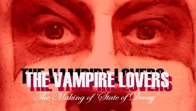 File:The Vampire Lovers.jpg