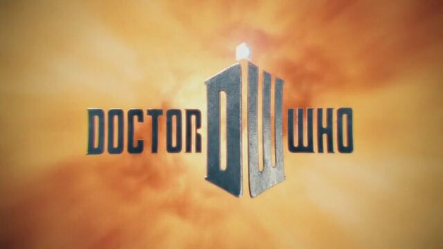 File:Doctorwho series5 2010-titles.jpg
