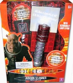 File:JUDOON SCANNER IN BOX.jpg