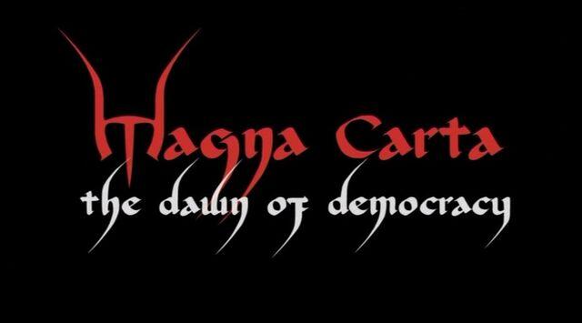 File:Magna Carta.jpg
