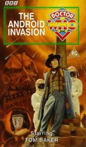 File:The Android Invasion VHS UK cover.png