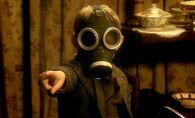 The Doctor Dances.jpg