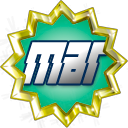File:Badge-4642-6.png