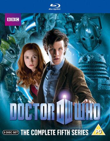 File:DW S5 2010 Blu-ray UK.jpg