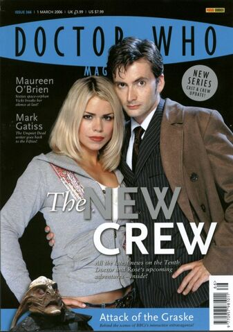 File:DWM Issue 366.jpg
