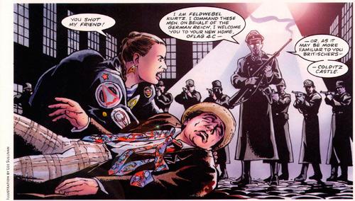 File:Doctor Who Magazine 310 colditz.jpg