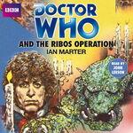 Ribos Operation Audio