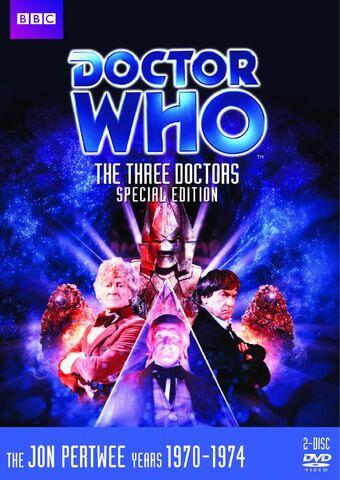 File:The three doctors.jpg