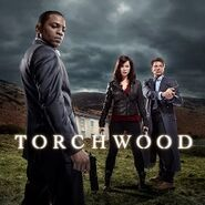 BBCstore TorchwoodS4 cover