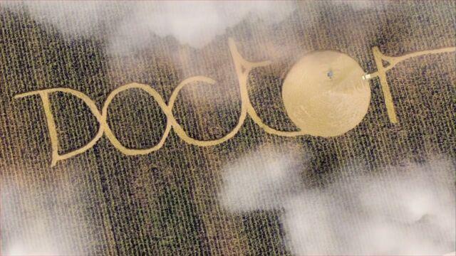 File:Leadworth's Crop Circle.jpg