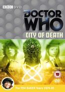 Cityofdeath bbcdvd45-uk