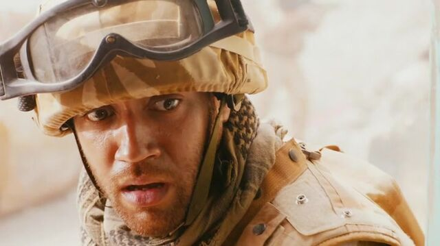File:Danny Pink in the army.jpeg