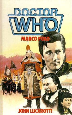 File:Marco Polo hardcover.jpg