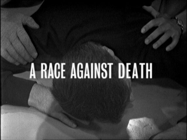 File:The Sensorites 4 - A Race Against Death - Title Card.jpg
