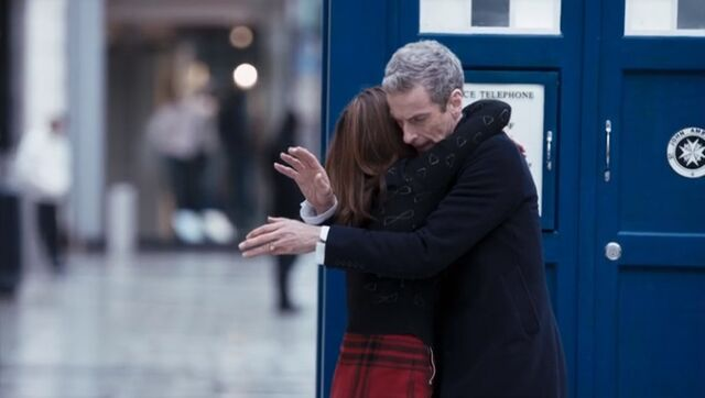 File:Awkward Hug.jpg