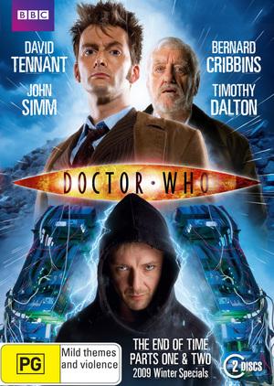 File:The End of Time DVD Australian cover.jpg