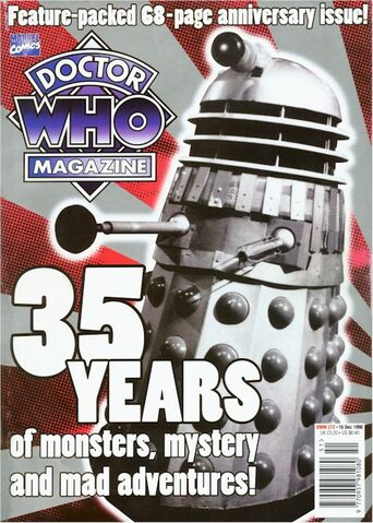 File:DWM issue272.jpg