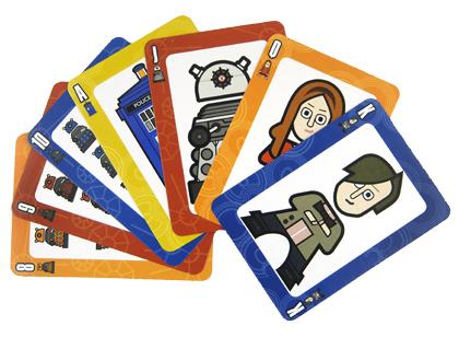 File:DWA FG 179 Cards.jpg