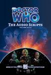 The Audio Scripts Vol4