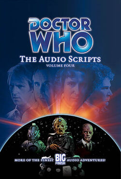 The Audio Scripts Vol4.jpg
