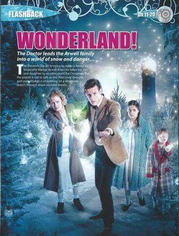 File:DWDVDF FB 136 Wonderland!.jpg