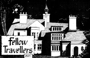 File:Fellow Travellers Smithwood Manor.jpg