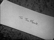 Monknote