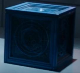 File:Osgood Box 2.jpg