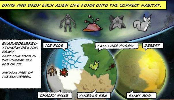 File:Plant and animal habitats2.jpg