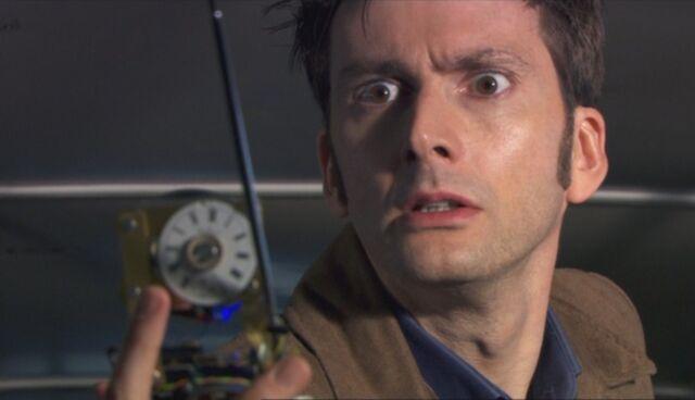 File:Tenth doctor main3.jpg
