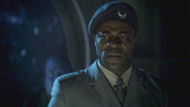 File:Colonel runaway manton.jpg