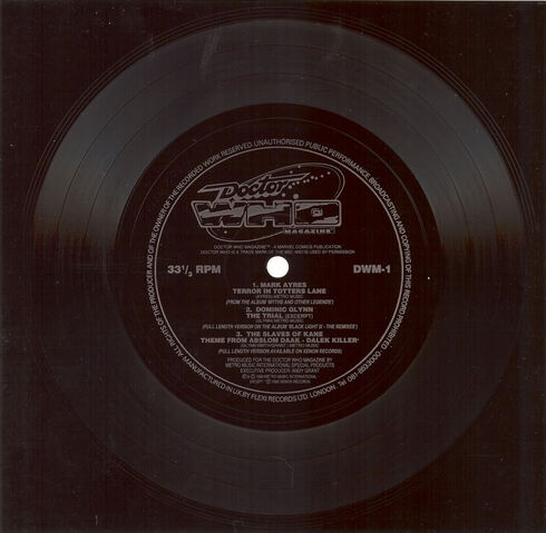 File:FlexiDisc.jpg