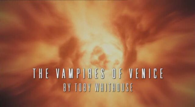 File:The-vampires-of-venice-title-card.jpg