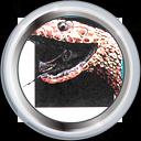 File:Badge-2373-4.png