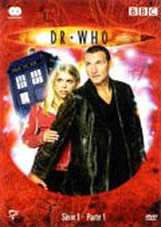 File:Series 1 volume 1 portugal dvd.jpg